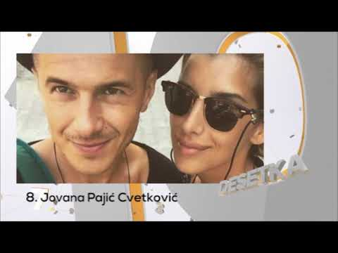 Estradne Zene - Cela Emisija 199 - (TV Grand 08.02.2020.)