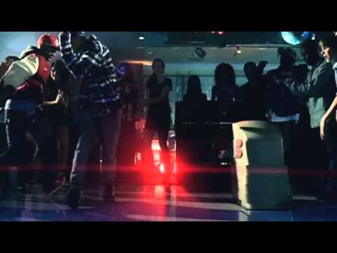 Justin Bieber Baby HD ft Ludacris Official Video [DOWNLOAD]