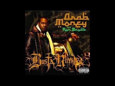 download lagu Arrab Money `busta Ryhmes Featuring Ron Brownz` gratis