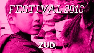 Zud (Trailer)