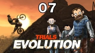 LPT Trials: Evolution #007 - Jack Black und Co [Kultur] [720p] [deutsch]