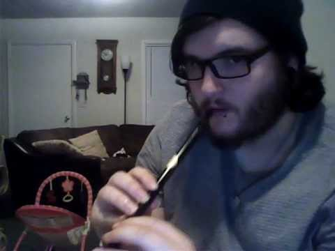 Tin Whistle - Lord Of The