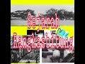 Sejarah Rangkasbitung - Lebak Banten Indonesia thumbnail