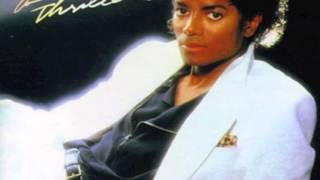 Michael Jackson Video - Michael Jackson - Thriller Album + Download Links