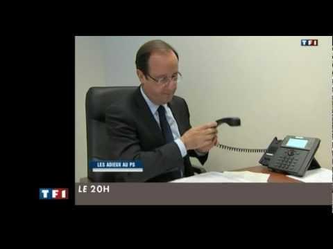 coup telephonique Aziz Holand2.wmv