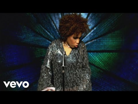 Macy Gray - Sweet Baby ft. Erykah Badu
