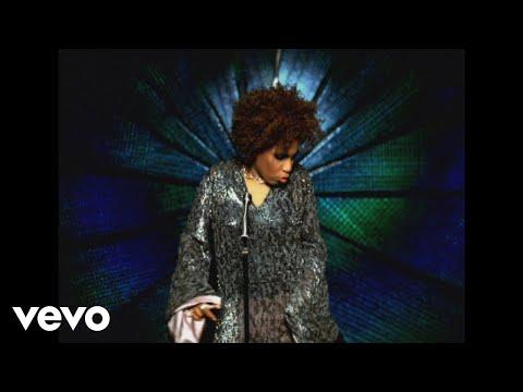 (3.83 MB) Macy Gray - Sweet Baby ft. Erykah Badu