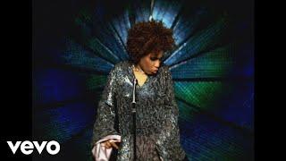 Macy Gray - Sweet Baby ft. Erykah Badu