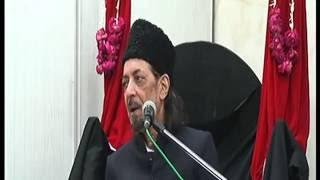 Zafar jin  (Marsia Mir Ishq) by Allama Zameer Akhter Naqvi