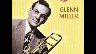 Glenn Miller - Beat Daddy, Eight To The Bar