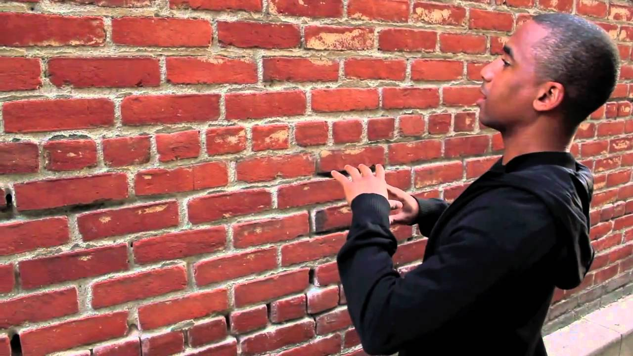 Quotes About Talking to a Brick Wall The Brick Wall Hates Twitter