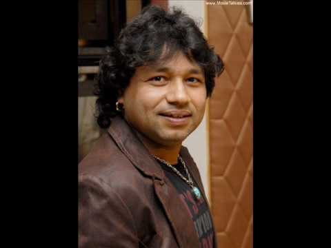 Kailash Kher - Albela Saajan video