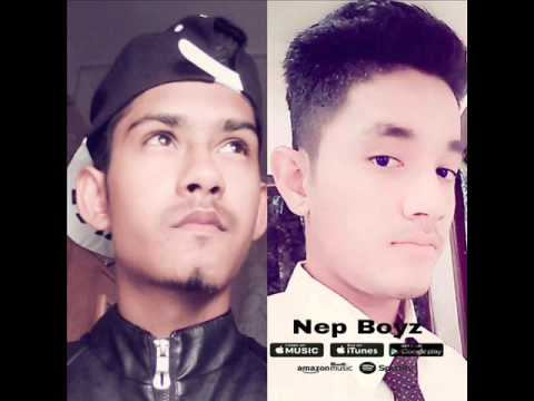 New song 2015 Without you (Audio) Nep Boyz