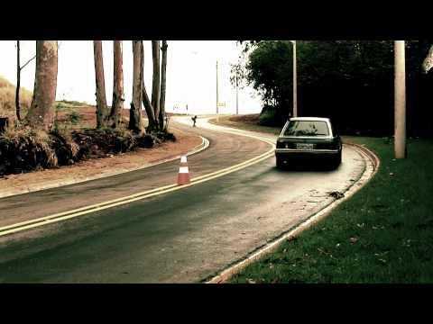 piradownhill #07.mpg
