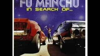 Watch Fu Manchu The Falcon Has Landed video