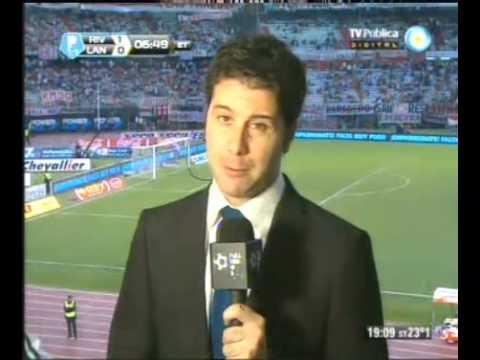 7º Fecha Torneo Inicial 2015 - Atenas vs Boedo 0