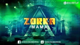 Zorka - Mama