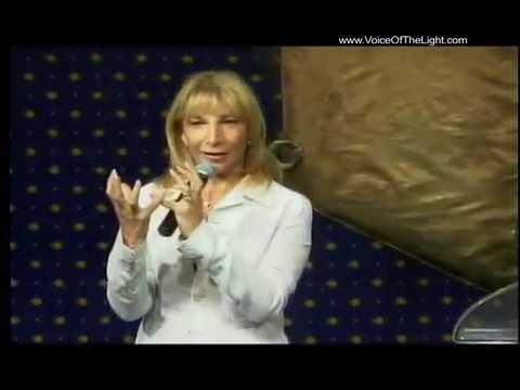 Capacidad Administrativa de Reino por Ana Méndez Ferrell