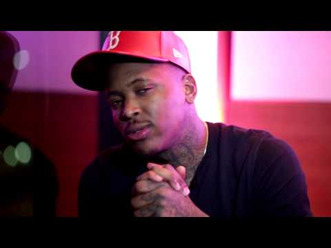Yg my Krazy Life Album Listening Party In Brooklyn Ny W  Jeezy And Dj Mustard video