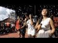 LIVE DIANISME | EDISI MALANGSARI 08 APRIL 2018 | BANGODUA | INDRAMAYU MP3