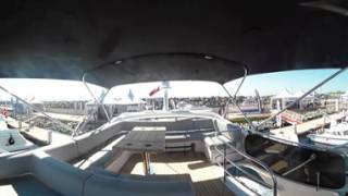 Moderninnova 360° Yatch Tour