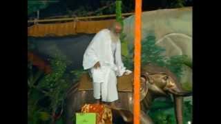 Param Pujya Sant Shri Asharam ji Bapu Divya Darshan Leela and Omkar kirtan 2012