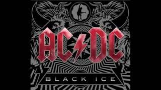 AC/DC Video - AC/DC - Skies On Fire