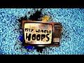 5'11 Jalen Terry HAS BOUNCE and NBA RANGE - 2017 CrossRoads Elite Camp