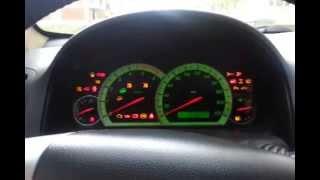 2008 Model Chevrolet Captiva İncelemesi