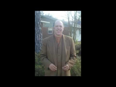 Steve Clark - You Make Me Smile