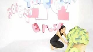 Vídeo 20 de Lali Puna