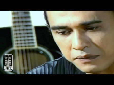 Download Music Video Iwan Fals - Entah
