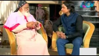 Ente Daivam: Dr Philipose Mar Chrysostom | 23th December 2014 | Highlights