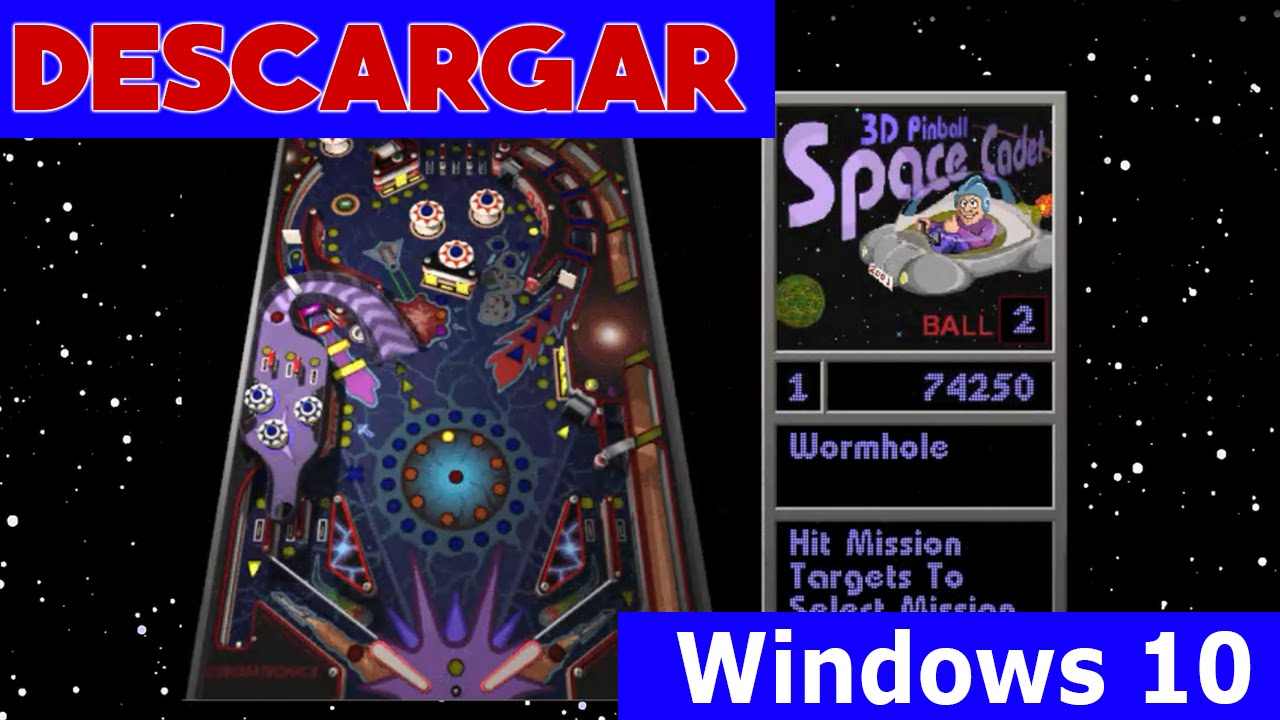 Pinball - Android Apps on Google Play