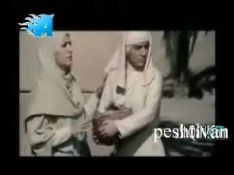 Youtube - Hazrat Yusuf Ba Kurdi Part 151.flv video