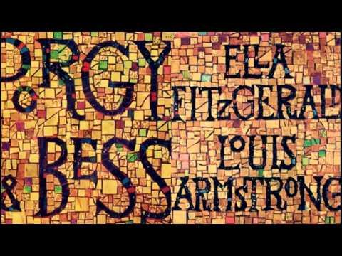 Ella Fitzgerald - Oh, Dey