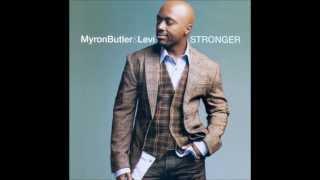 Watch Myron Butler  Levi Unrestrained video