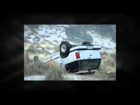 Car Insurance Collision Coverage Explained