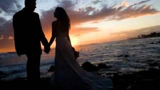 download lagu Thoda Sa Pyar - Kuch Love Jaisa gratis
