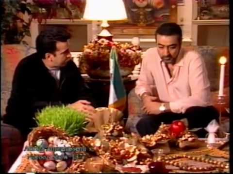 Sattar - Norooz 1377 video