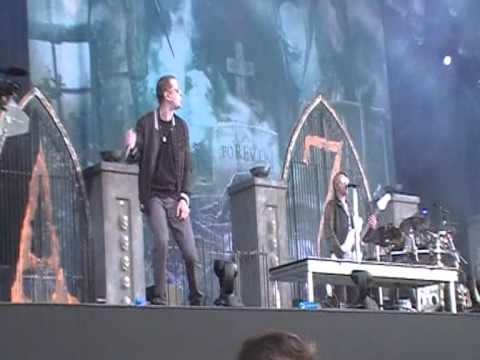 Nightmare Avenged Sevenfold Download 2011