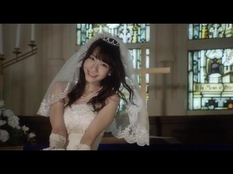 柏木由紀 / Birthday wedding