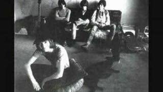 Watch Small Faces The Universal video