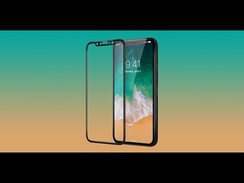 Top 12 coolest gadgets for iPhone –Must Buy  iPhone X Accessories for 2018
