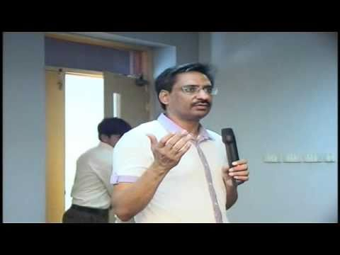 Javed Chaudhry in Superior University-Muslim (Part 3 to 8).mp4