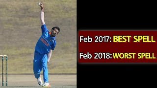 Worst & Best Of Yuzvendra Chahal | Sports Tak