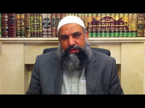 Lies of Mirza Qadiani Ep 2