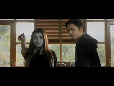 Trailer Film Indonesia: Takut -- Andrew Andika, Yudittia Mayang