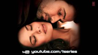 raaz3 - Deewana Kar Raha Hai Raaz 3 Full Song (AUDIO) I Emraan Hashmi I Bipasha Basu I Esha Gupta