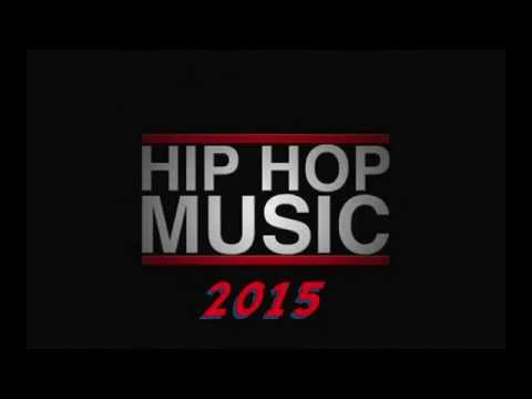 HipHop RnB 2015 Party Mix - Dj Fatih From Istanbul